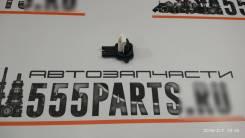 Датчик расхода воздуха. BMW: X1, 1-Series, 5-Series, 3-Series, 6-Series, X3, Z4, X5 N52B30, N52B25UL, N53B25UL, N53B30OL, N53B30UL, N52B25, N52B25A, N...
