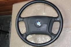 Руль. BMW 7-Series, E38