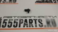 Датчик положения коленвала. BMW: 7-Series, 6-Series, 5-Series, 5-Series Gran Turismo, X6, X5 N63B44, N63B44TU, N74B60, N62B40, N62B48
