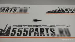 Датчик температуры охлаждающей жидкости, воздуха. BMW: X1, 1-Series, 2-Series, 5-Series Gran Turismo, 3-Series Gran Turismo, X6, Z8, X3, Z4, X5, X4, 2...