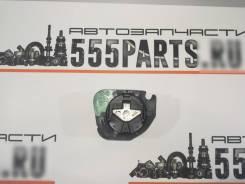 Подушка коробки передач. BMW X6, E71, F16 BMW X5, E70, F15 M57D30T, M57D30TU2, N55B30, N57D30L, N57D30OL, N57D30S1, N57D30TOP, N57S, N63B44, M57TU2D30...