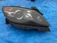 Фара Mazda RX-8, SE3P правая
