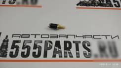 Датчик температуры охлаждающей жидкости, воздуха. BMW: Z3, 8-Series, 5-Series, 7-Series, 3-Series, Z8, X5 M51D25, M51D25TU, M52B20, M52B25, M52B28, M5...