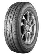 Bridgestone Ecopia EP150, 185/70 R13 86H