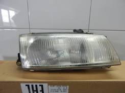Продам фару для Toyota Carina #E19# 92-96