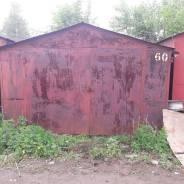 Подъем отсыпка домов, дачных домиков, гаражей, блок-комнат