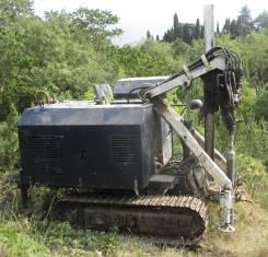 СБТ УБГ-Л-10 Аллигатор. Продаю УБГ-Л2 «Аллигатор»