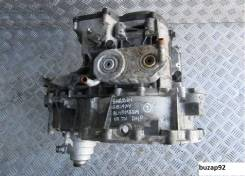 DNP АКПП Volrswagen Sharan 1996-2000, AFN (1.9TD, 110лс), FWD