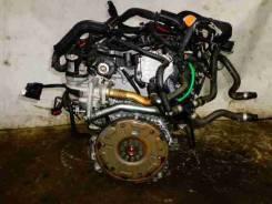 Двигатель 2.01 D4204T11 Volvo XC90 I 2002-2015 2.01