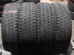 Bridgestone Blizzak VL1, 195/80 R15