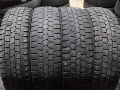 Dunlop DSV-01, 195/80 R15