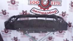 Бампер передний Infiniti FX37 62026-1CB0A