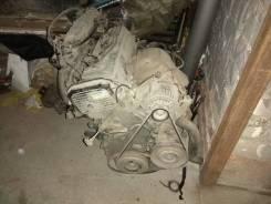 Двигатель 3sfe+акпп a243f