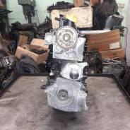 Двигатель в сборе. Renault Laguna, KT0, KT0/1, BT0/1, DT0/1 Двигатели: F4R, F4RT, M9R, F4R780, F4R811