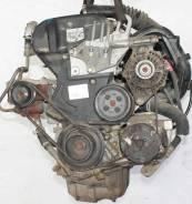 Двигатель в сборе. Ford Fusion Двигатели: FYJA, 16ECOBOOST, DURATEC20HYBRID, DURATEC25, DURATEC30, DURATEC35