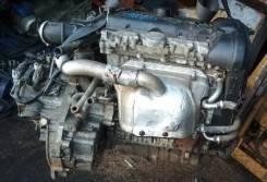 Продам двс Volvo, Renaul Laguna N7Q7