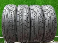 Dunlop Enasave EC202, 185/65 R15