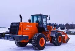 Hitachi. Продается LX 230, 6 000кг., Дизельный, 4,00куб. м.