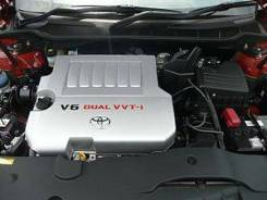Контрактный двигатель Toyota в Севастополе