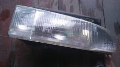 Фара правая Hyundai Sonata 2 G4CP 1991-1993г. 101-0390