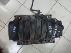 Коллектор впускной. BMW 7-Series, E38 BMW 5-Series, E39 BMW X5, E53 M62B35, M62B44TU