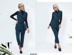 4f60bdb52ab Купить женские костюмы Размер  40-44 размера во Владивостоке! Цены.