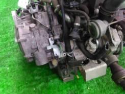 Акпп VOLVO V70, SZ58;SZ59, B5244T3; 4WD, 55-50SN C8300