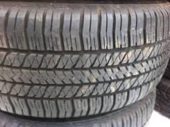 Bridgestone Dueler H/T 684. Летние, 2014 год, 5%, 4 шт