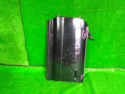 Дверь TOYOTA MARK II, GX90;JZX90;SX90;JZX91;JZX93;LX90