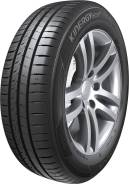 Hankook Kinergy Eco 2 K435, ECO 195/65 R15 91T