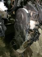 BLS Двигатель Фольксваген 1.9л