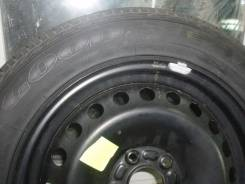 Goodyear Excellence, 215 55 R16