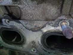 Двигатель C16XER Chevrolet Cruze 1.6
