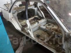 Стойка кузова Toyota Corolla
