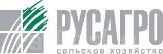 """Механизатор. АО """"ПримАгро"""". Ул. Тимирязева 29"""