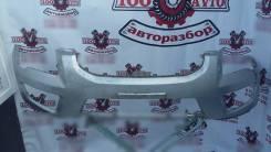 Бампер передний Kia Morning, Kia Picanto 8651107510
