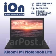 "Xiaomi Mi Notebook Lite. 15.6"", 1,6ГГц, ОЗУ 8 Гб, диск 1 128Гб, WiFi, Bluetooth, аккумулятор на 10ч."