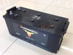 Thunderbull. 190А.ч., Прямая (правое), производство Россия. Под заказ