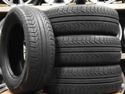 Pirelli, 185/70 R14