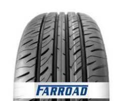 Farroad FRD16. Летние, без износа