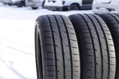 Bridgestone Ecopia EX20. Летние, 10%, 2 шт