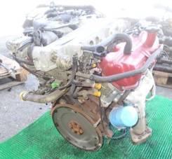 Продам двигатель на Nissan Maxima J30 VG30