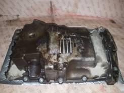Поддон. Mazda: Mazda3, Mazda6, MPV, CX-7, Axela, Atenza, Mazda6 MPS Двигатели: L3C1, L3KG