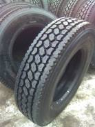 Roadlux R-516. Всесезонные, без износа