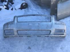 Бампер передний Toyota Avensis AZT250