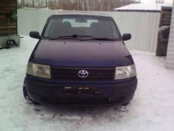 Продам фару Toyota Probox NCP