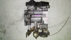 Заслонка дроссельная, Toyota MARK   , GX81, 1G-FE