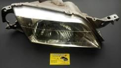 Фара правая Mazda Premacy CP8W 99-01 P0286