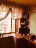 2-комнатная, улица Заводская 6а. Петропавловск-Камчатский, агентство, 46,0кв.м. Интерьер