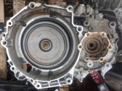 АКПП. Volkswagen: Passat, Caddy, Eos, Jetta, Golf Plus, Scirocco, Passat CC, Touran, Golf, Beetle Seat Altea, 5P1, 5P5, 5P8 Seat Leon, 1P1 Seat Toledo...